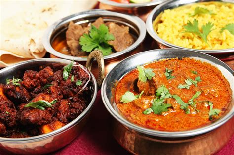 on indian cuisine a cuisine of spices bicoastal cooks