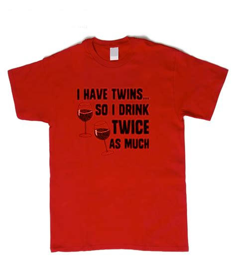 Tshirt Drink drink as much t shirt swagcloth