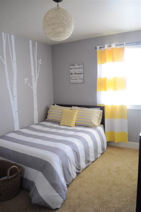 kids bedroom color ideas toddler boys rooms decorating ideas decor toddler room