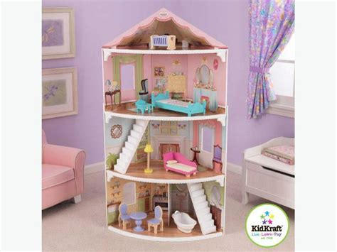 corner doll house corner doll house 28 images corner cabinets dollhouses and cabinets on kidkraft