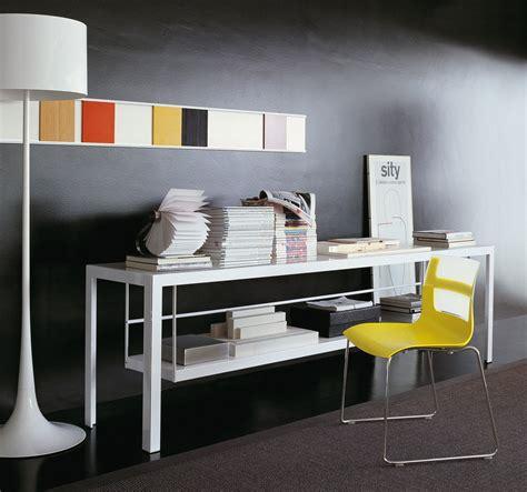 mobil de italia mobiliario de oficina de dise 241 o y moderno en gunni trentino