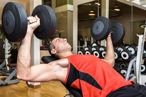 bench press mobility improve shoulder mobility with the accentuated eccentric