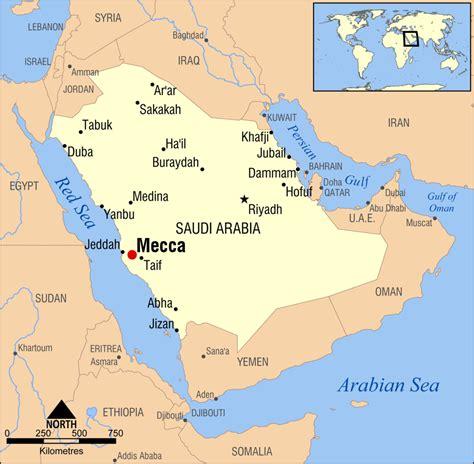 Credit Application Form Saudi Arabia File Mecca Saudi Arabia Locator Map Png Wikimedia Commons