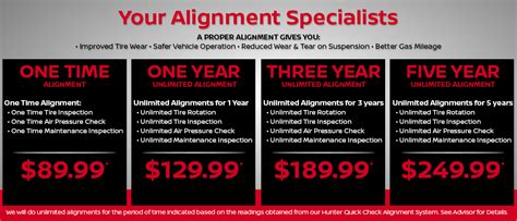 universal nissan service service coupons save money at universal nissan in orlando fl