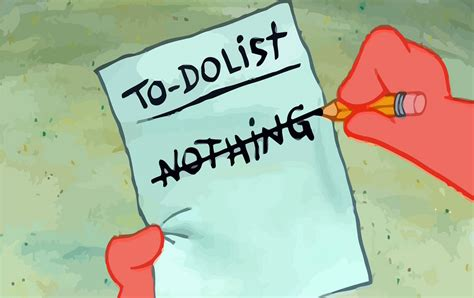 what to do what to do on holidays when there s nothing to do