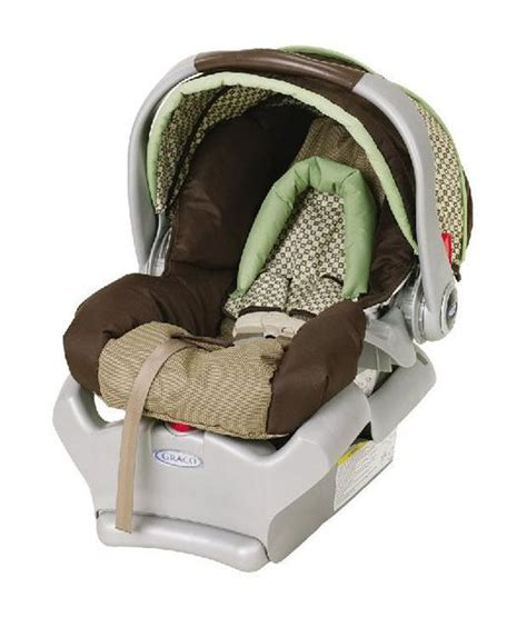 how to remove graco car seat from base graco car seat snugride with base buy graco car seat