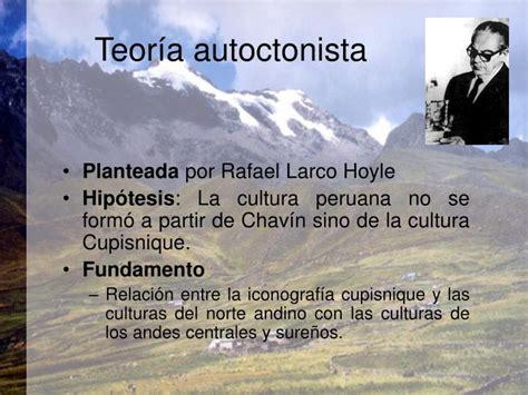 teor a de la completud hunyuan el fundamento de la ciencia qigong edition books ppt tema 1 teor 237 as origen de la cultura andina