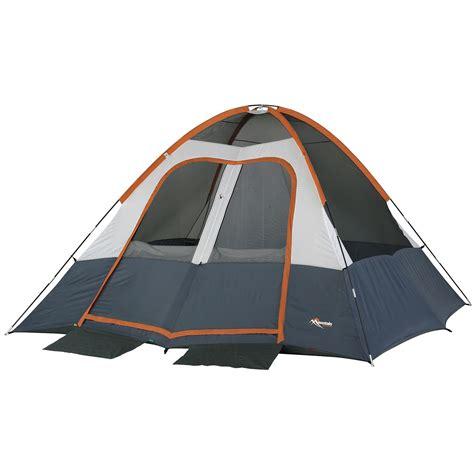 3 bedroom dome tent 53 3 bedroom tent walmart the 12 person 3 bedroom