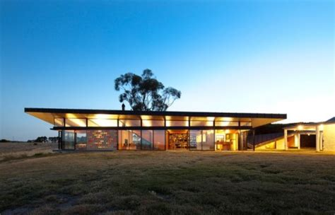 australian farm houses designs modern renovation of an 1850 s australian farm house