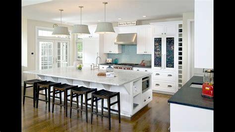 kitchen ideas beautiful white kitchen designs ideas