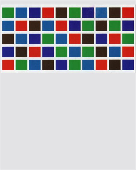 color word test color word test amboy department