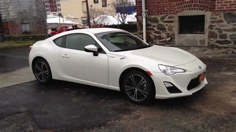 frs custom scion frs 2012 with custom sound system youtube