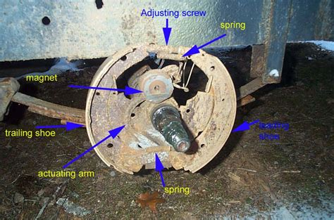 mobile home axle conversion mobile mobile home ideas