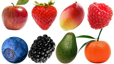 v r fruits learn names of fruits and vegetables in learn