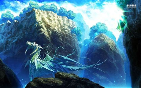 cool dragon wallpapers wallpaper cave ice dragon wallpapers wallpaper cave