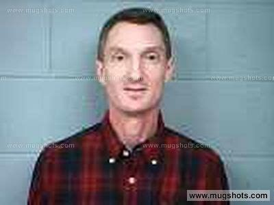 Perry County Il Court Records Jeffrey Darin Strait Mugshot Jeffrey Darin Strait Arrest
