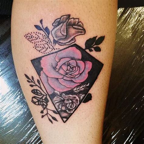 the tattoo gallery bendigo 382 best images about calf tattoos on pinterest