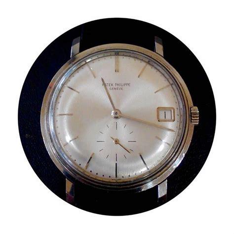 Harga Jam Asli jual jam tangan patek philippe asli