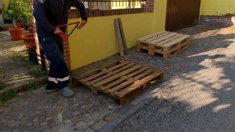 costruire un divano in legno costruire un divano in legno cerchi un modo per riciclare