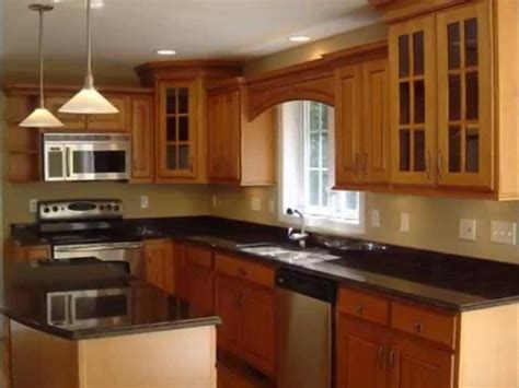 kitchen ideas on a budget small kitchen remodel ideas on