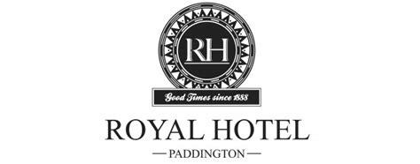 creative hotel logos design examples   inspiration