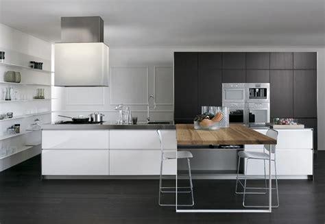 cucine elmar elmar cucine ed il concetto di modularit 224 cucine moderne