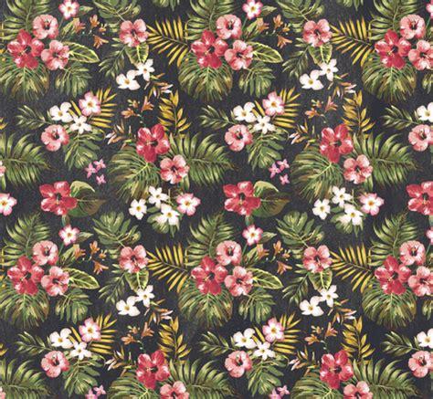 Luvieta Dress maps maroon 5 patterns backgrounds
