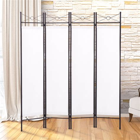 Room Dividers Jacksonville Florida 100 Room Separaters Sliding Glass Room Dividers