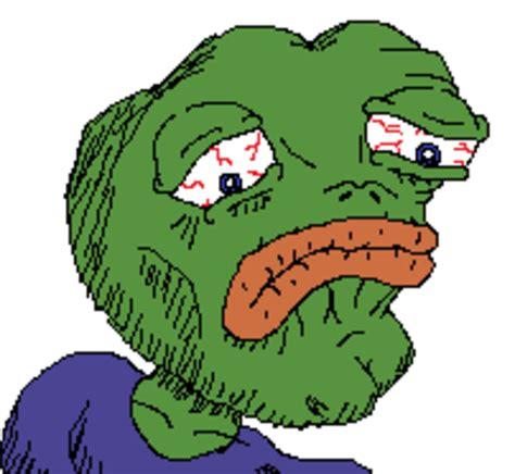 Green Man Meme - green man statue memes