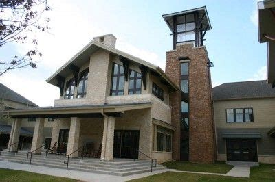 Ronald Mcdonald House Dallas by Pin By Cumnock On Rmh Dallas