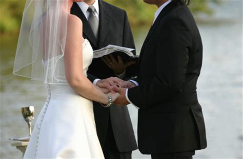Wedding Crashers Wedding Vows by The Toilette Papers The 1 Number 2 Book Sha Stimuli S