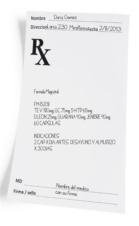 imagenes formulas medicas botica magistral firstmed pharma