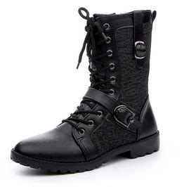 Boots Black Cool shop cool trendy clothes for s clothing shoes