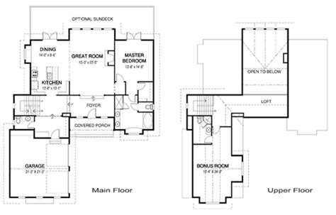 luxury home floor plans with photos jasper family custom homes post beam homes cedar homes plans