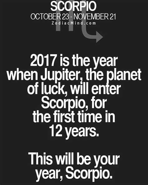 25 best scorpio quotes on pinterest scorpio horoscope