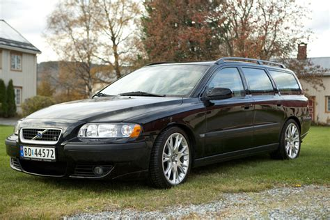 how to learn about cars 2003 volvo v70 windshield wipe control 2003 volvo v70 pictures cargurus