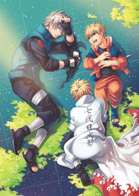 eno kdex page    zerochan anime image board