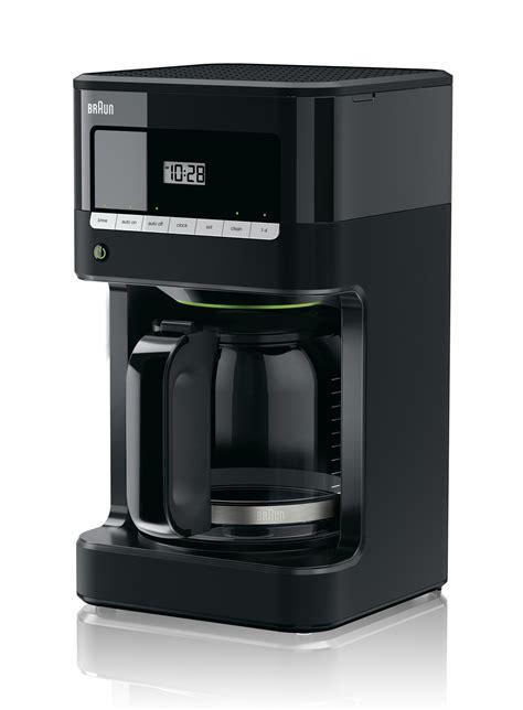 decke braun black and decker mill and brew coffee maker wordscat