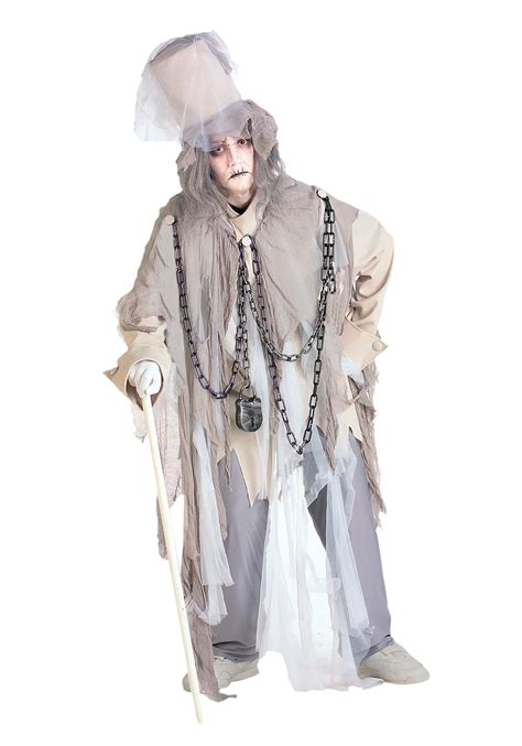 Ghost Costume ghost costume