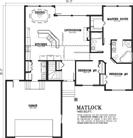 1400 Square Foot Home Plans 1500 Square Foot 17 Best Images About House Plans On Basement