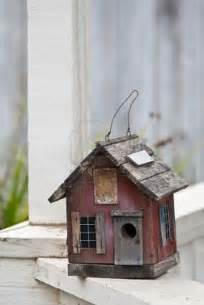 cool bird house plans simple bird houses woodworking projects plans