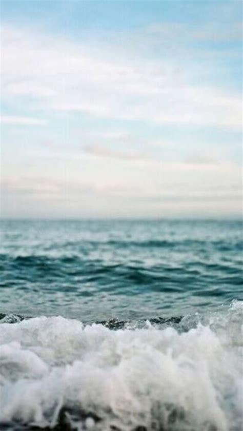 wallpaper for iphone ocean ocean iphone wallpaper wallpapers pinterest