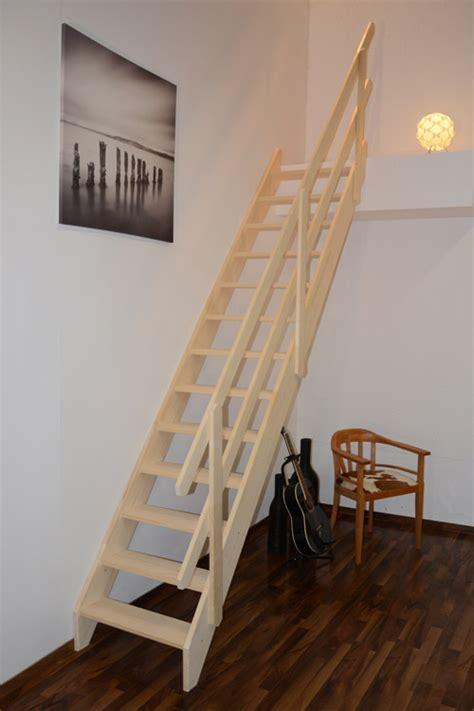 treppen augsburg augsburg nkr treppen system und individuelle treppen