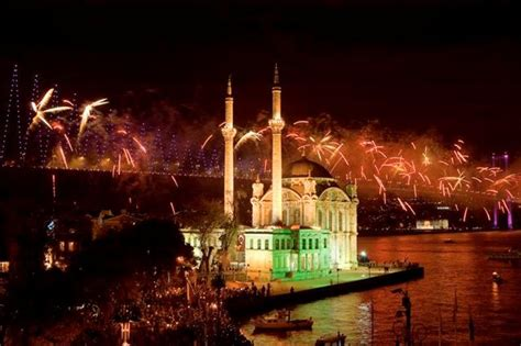 new year china tour package 6 day new year istanbul tour package evre tour