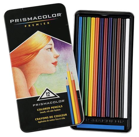 %name expensive colored pencils   Best Colored Pencil Sharpener