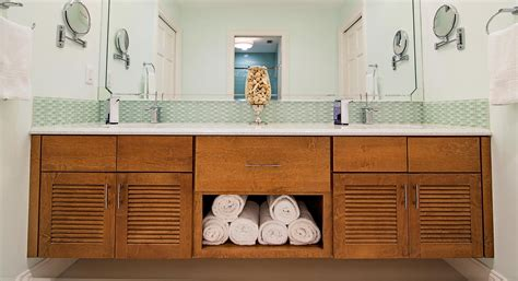 custom cabinets near me inspiration 50 custom bathroom vanities near me design