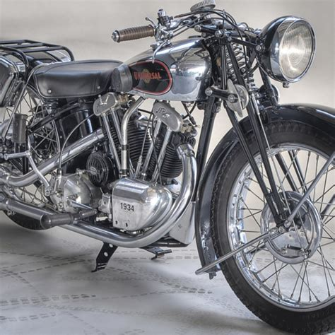 Indian Motorräder Ersatzteile by Geschichte Des Zweirads Pantheon Basel Schweizer Forum
