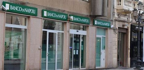 Banco Di Napoli Login by Incontro Trimestrale Dell Area Calabro Lucana Banco Di