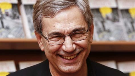 a strangeness in my book review orhan pamuk s novel quot a strangeness in my mind quot a journey through time to a lost
