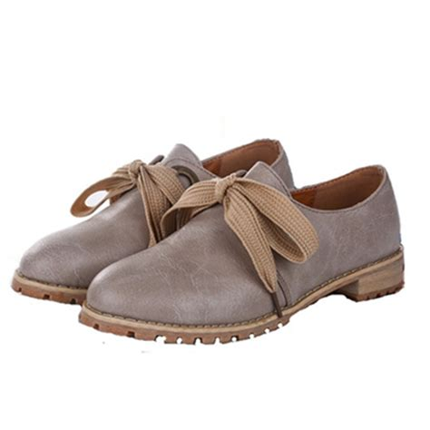 shoe brands for flat shoe type for flat 28 images best shoe brand for flat